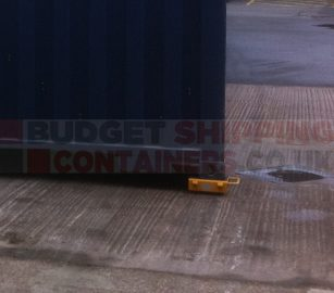 shipping container skates 3