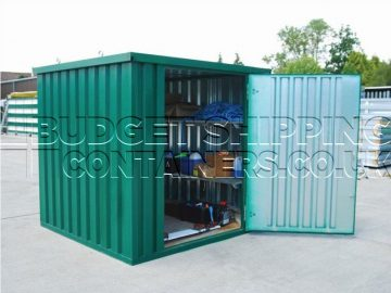 0_flat pack container 3