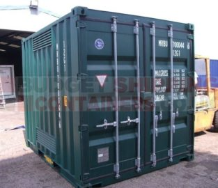 10ft-chemical-storage-container