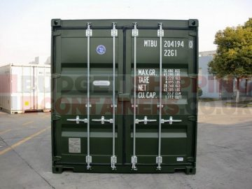 20-feet-green-ral-shipping-container-gallery-006