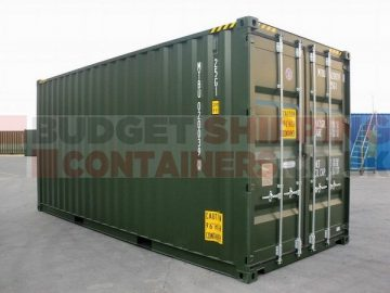 20-ft-hc-green-ral-shipping-container-003