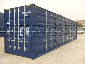 40ft-high-cube-side-opening-container