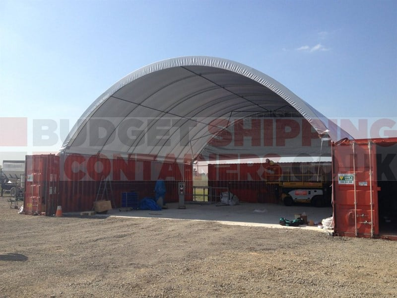 40ft-shipping-container-canopy-10m-wide-