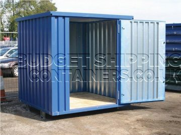 flat-pack-container