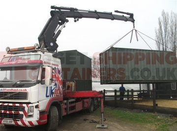 hiab lorry example