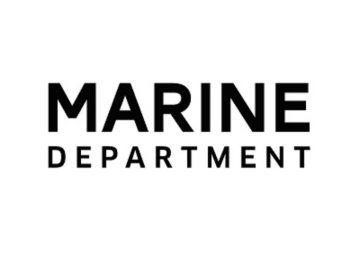 Marinedept text